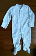 Pyžamko f&f veľ. 62, f&f,62