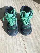 Detské čižmy a zimná obuv - Strana 817 - Detský bazár  2c32a2cf0e6