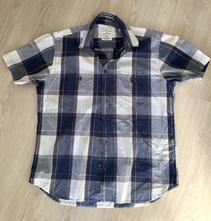9868743be Tom tailor pánska košeľa veľ. l, tom tailor,l. 9 €
