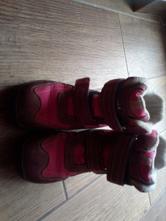 Detské čižmy a zimná obuv   Sýto ružová - Strana 42 - Detský bazár ... bbf58468be7