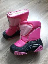 471f5f61f0b98 Detské čižmy a zimná obuv / Pre dievčatá - Strana 377 - Detský bazár ...