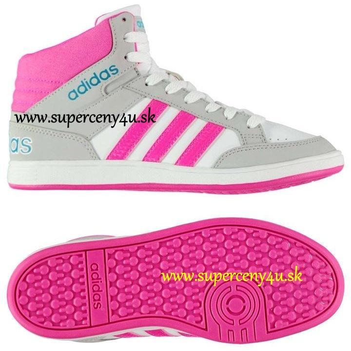 836d342a422c9 Dámske tenisky adidas /č.4 uk/, adidas,36 / 37 - 44,90 € od predávajúcej  superceny4u | Detský bazár | ModryKonik.sk