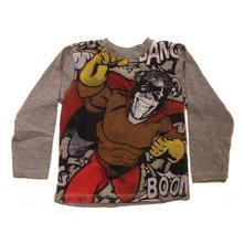 Topolino tričko a tričko s dľhym rukávom, topolino,98 - 128