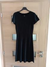 Upletove šaty, f&f,l
