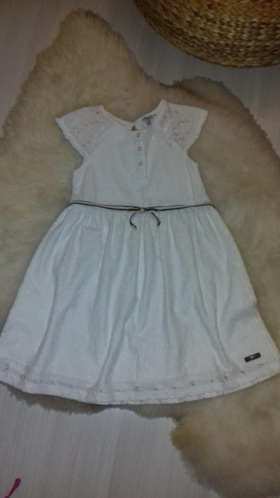 Letné šaty cbaae88d3a5