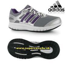 Obuv   Adidas - Strana 11 - Detský bazár  e72cc838381
