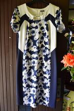 Exkluzívne dámske šaty, 40 - xxxl