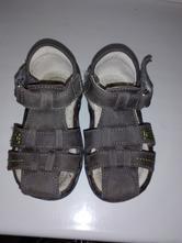 4341c854fede Detské sandálky   Iná značka - Strana 154 - Detský bazár