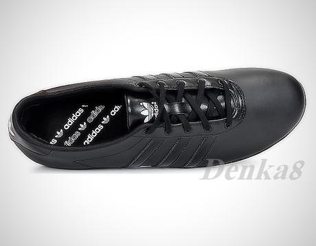 93aa02af30445 Dámska kožená obuv, adidas,38 - 36,90 € od predávajúcej dennka8 ...