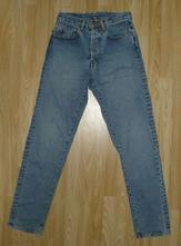 Rifle, pepe jeans,32