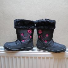 2f8c26536d933 Detské čižmy a zimná obuv / Protetika - Strana 3 - Detský bazár ...
