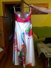 Spoločenské šaty, ever-pretty,40