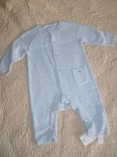 Pleteny overall, mothercare,50 / 56 / 62
