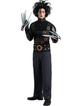 0d1a77d58 Karnevalové, Halloween a maškarné kostýmy pre dospelých - Album  používateľky fashionline - Foto 4