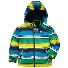 Topolino klučičí lyžařská bunda, topolino,98 - 128