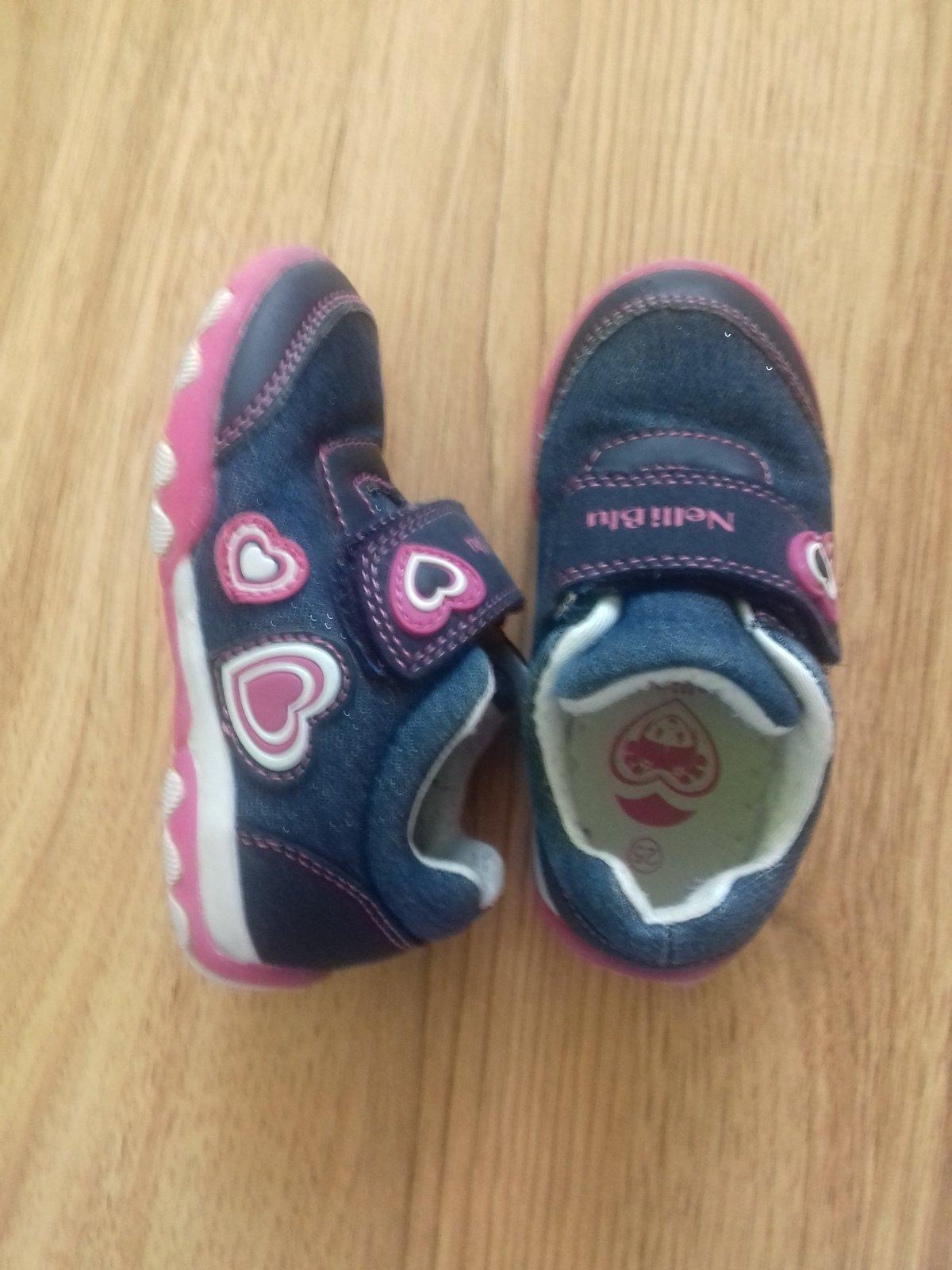 Dievčenské topánky botasky 9b6a160be6a