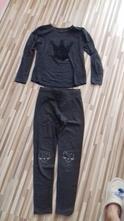 Komplet tom tailor, tom tailor,128
