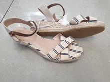 8193db61e1d4 Sandále   F F - Detský bazár