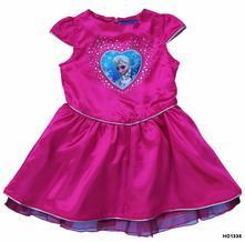 5e06bf3fbdc4 Detské šaty   Disney - Strana 8 - Detský bazár