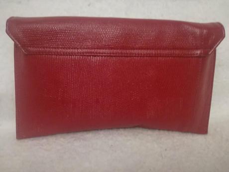 Dámska listová kabelka karen 5f7d027aad5