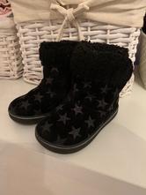 Detské čižmy a zimná obuv - Strana 53 - Detský bazár  62cec39497c