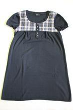 Tehotenské šaty , 38