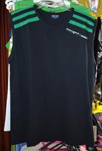 Pánske tielkové tričko, l / m / xl