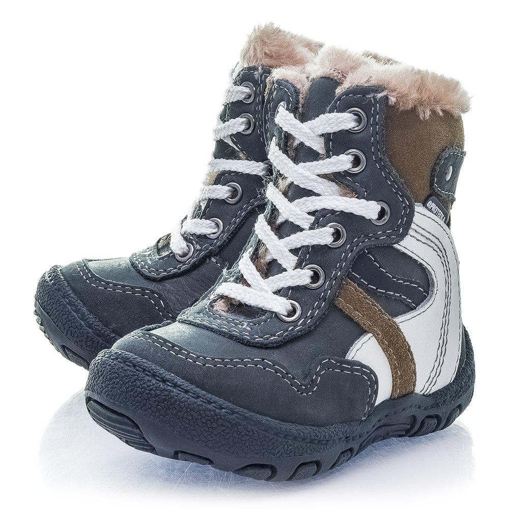 77e5102dd388 Zimné protetika topánky