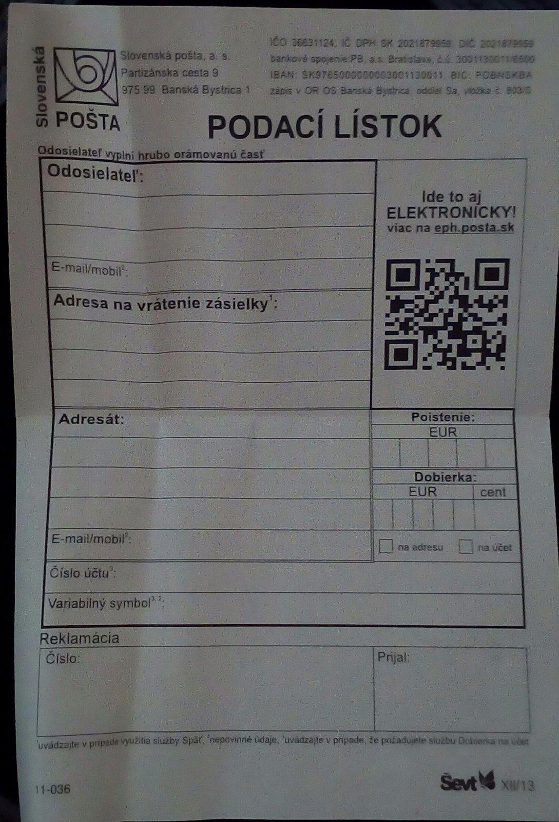 Online pujcky bez registru trutnov evropy