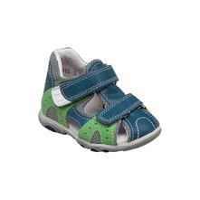 Detské sandálky sante 810/301, santé,19 - 30