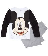 Disney mickey pyžamo, disney,98 / 104 / 110 / 116 / 128