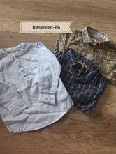 Krásne košele, reserved,86