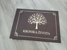 1bb04b5069872 Darčeky k narodeniu dieťaťa - Strana 13 - Detský bazár | ModryKonik.sk