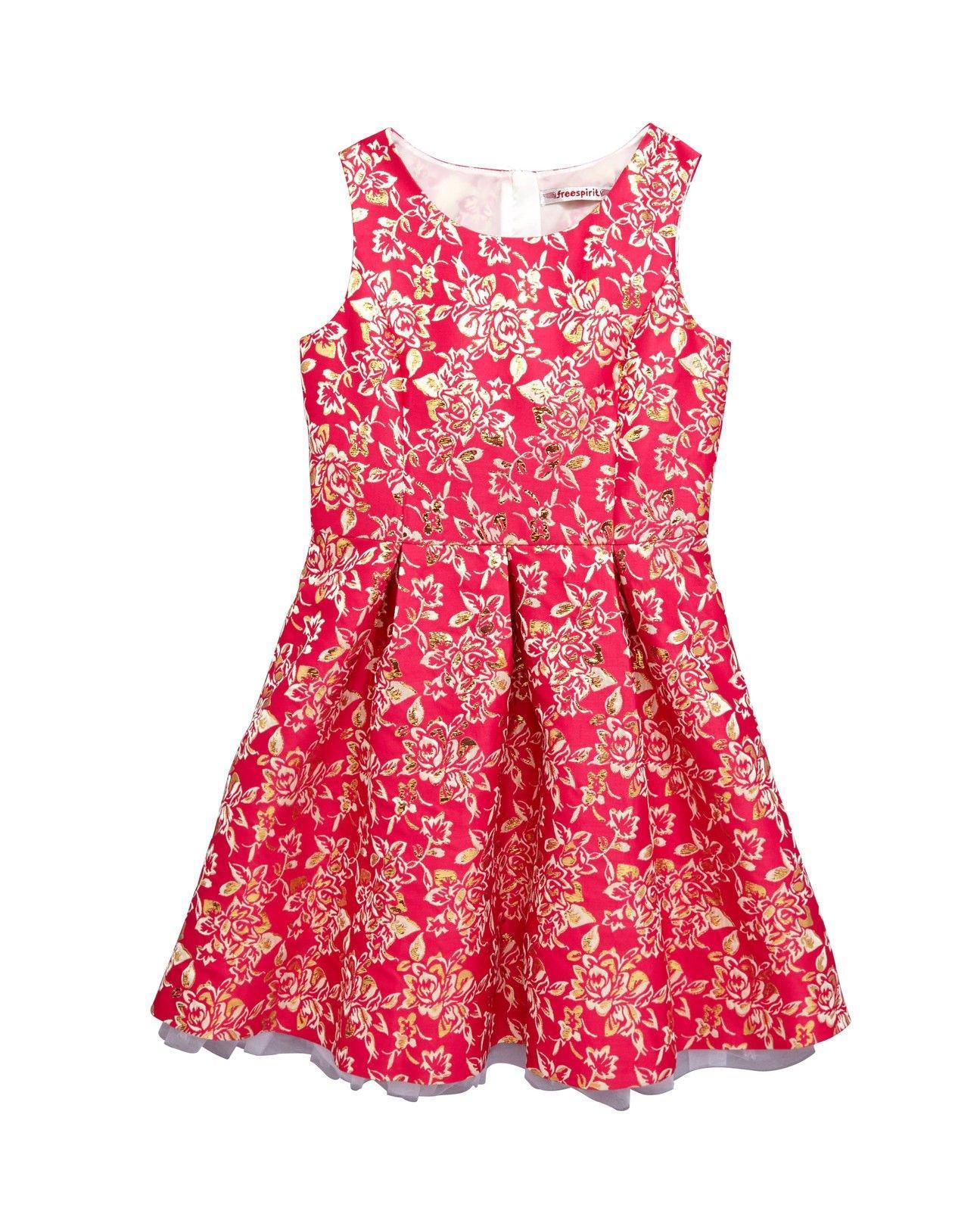 Slávnostné šaty c05291cba83