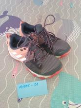 Adidas  tenisky, adidas,31