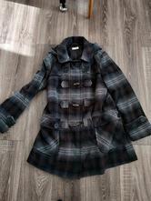 ac8f3845ae79 Tehotenské kabáty