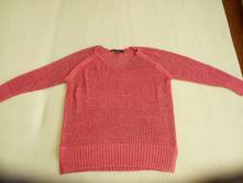 Predám sveter, gate,m