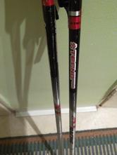 Tecno pro lyziarske palice junior 95 cm 585b1f23789