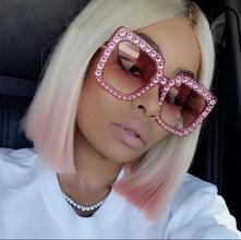 Štýlové okuliare,