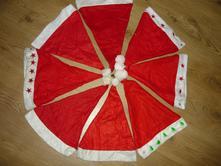 d812d21a9 Detské slávnostné a vianočné oblečenie / Módny doplnok - Strana 3 ...