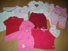 Balíky   mix oblečenia pre deti - Detský bazár  6a2b48d1942