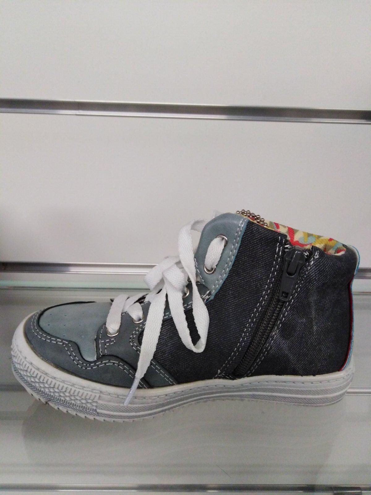 2fde4c838a Zobraz celé podmienky. Detské topánky 924 ...