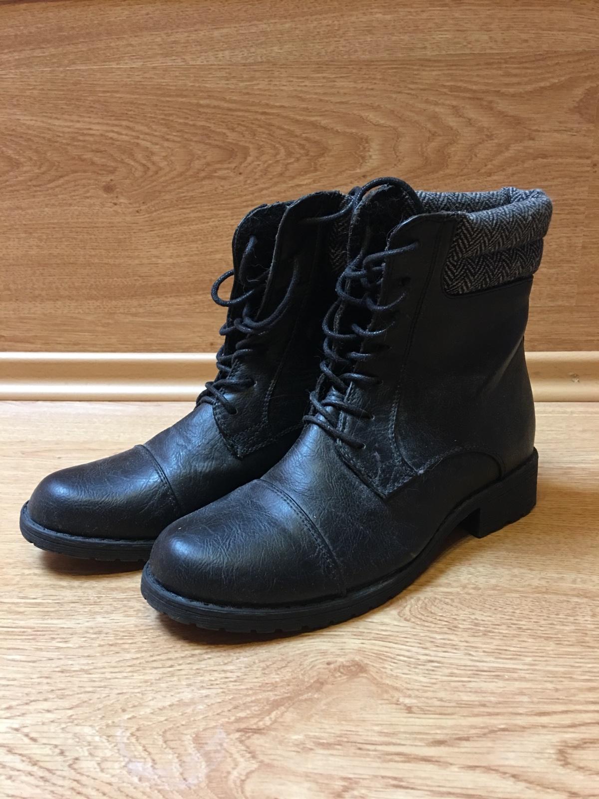 d7f19cd310 Dámske prechodné topánky