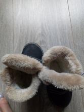 Topánky, deichmann,20