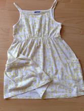 Šaty, lupilu,116