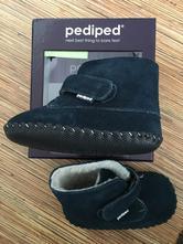 Topánočky pediped, pediped,20