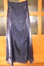 Spoločenské šaty č. 36, 36