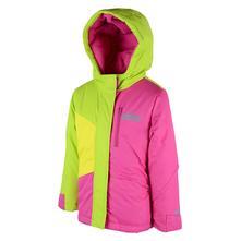 Pidilidi dievčenská zimná lyžiarska bunda pd1026, pidilidi,98 - 164