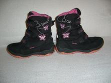86626f6ba4 Detské čižmy a zimná obuv   Pre dievčatá - Strana 264 - Detský bazár ...