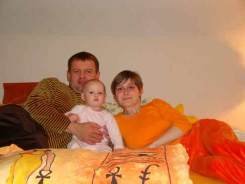 Ocko,Lenka,Mamka